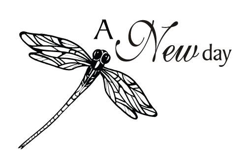 dragonfly-black