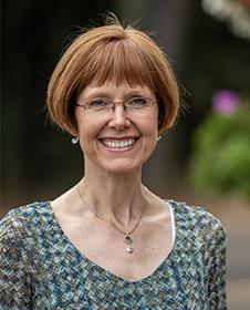 Dr. Iris Schrijver
