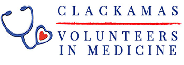 Clackamas Volunteers in Medicine
